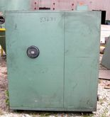 Used Labotek DCD3000