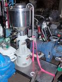 OV6 GIFFORD WOOD COLLOID MILL,