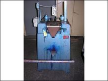 Used Keith Machinery