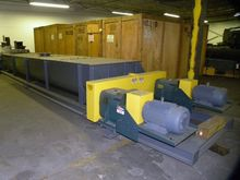 2009 PUGMILL SYSTEMS PUGMILL, M