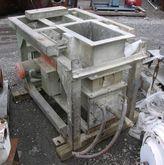 Used Acrison 105Z-B