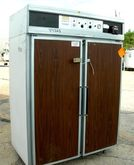 Hotpack 305500 INCUBATOR