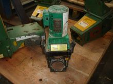 Used .75 HP LIGHTNIN