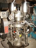 Used Stokes 900-513