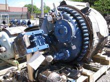 Used 1981 300 GAL PF