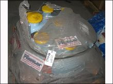 200 GAL PFAUDLER GLASS LINED RE