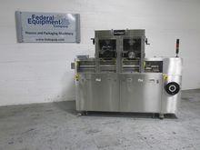 2007 MCC Presster