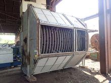 OE20 Wyssmont Turbo Dryer, S/S