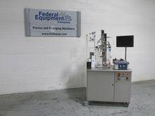Used 2009 Pro-C-epT
