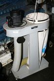 Used DELTA DUST COLL
