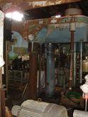 Used Cowles 720-VHV
