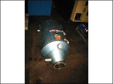 CONAIR HOPPER, MODEL 18118802