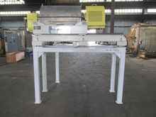 P3000U SHARPLES DECANTER CENTRI