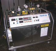 Used Filtron 25 SQ F