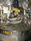 Used 1999 2000 GAL D