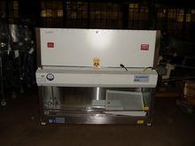 Used Baker SG 600 in