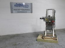 New England Machinery NEPMT-22