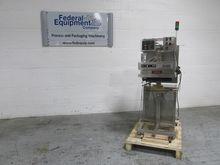 1998 Enercon 3200 Induction Sea