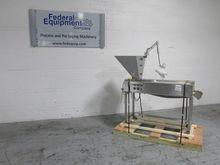 Used MW Technologies