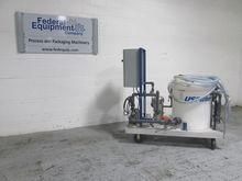 USFilter 67/CIP30-480