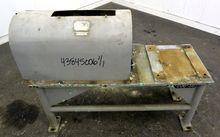 Used Sharples P5400