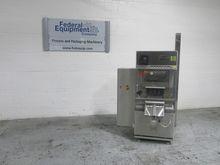 1998 Bosch KKE2000 Checkweigher