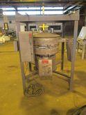 Midwestern Industries ME3006-6