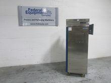 Hotpack FSP225-B