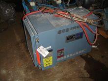 Used AEC TDW-INXQ 24