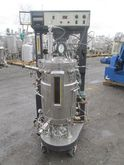 Used 80 LITER BRUNSW