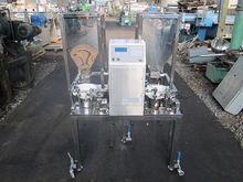 2002 CI ELECTRONICS Sade P4