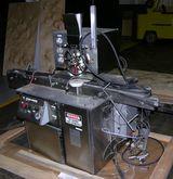 M&O Perry E-1200 POWDER FILLER,
