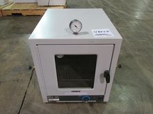 FISHER SCIENTIFIC ISOTEMP OVEN,