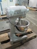 Used 20 QUART HOBART