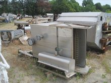 Used DSM SCREENER, S