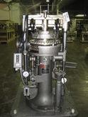 Stokes Model BBC35 Tablet Press