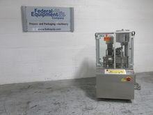 2005 IMA Z40F