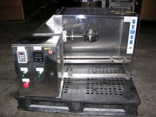 Used Gemco .5 LITER
