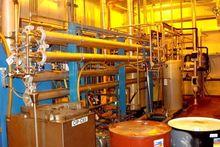 Osmonics DM-WS-AC-43CHF-PA14KDT