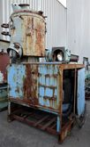 Used 500 LITER PAPEN