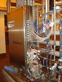 Osmonics 54A-HR(PA)10K-DLX RO S