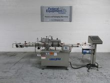 Used 2013 Labelstar