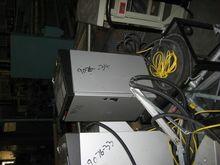 Used Videojet CASE C