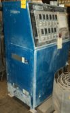 Used EXTRUDER TEMPER
