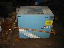 Used MODEL 3510-3 AR