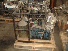 Dyno-Mill KDL-PILOT HORIZONTAL