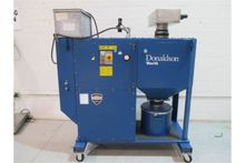 DONALDSON TORIT DUST COLLECTOR,