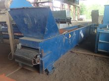 "24"" Recycling Equipment Magneti"