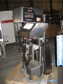 HI SPEED HANGING CHECK WEIGHER,