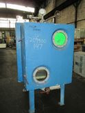 Used Stokes 338-3 36